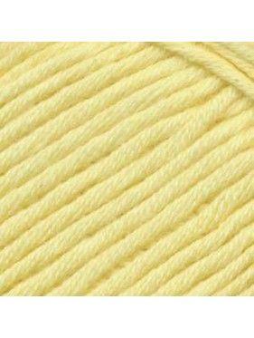 Cotton DK - yellow 46
