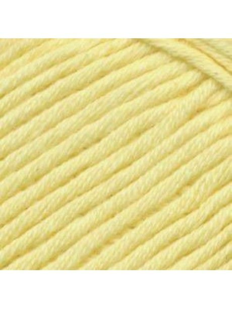 Cotton DK - Red 047