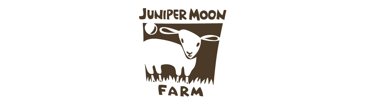 JUNIPER MOON FARM JMF