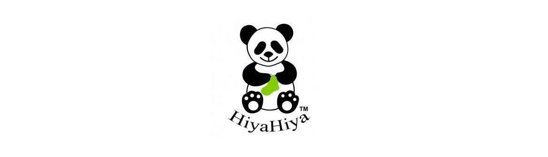 Hiya Hiya - Accesories