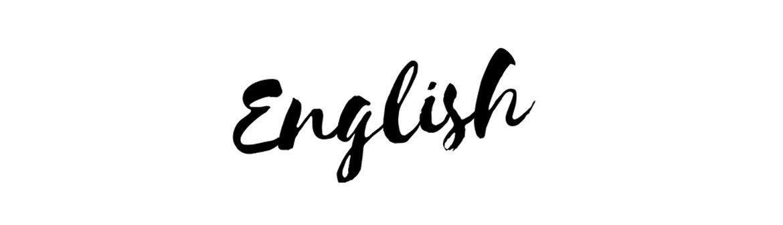 Revistas y catálogos en inglés - P I C K N I T