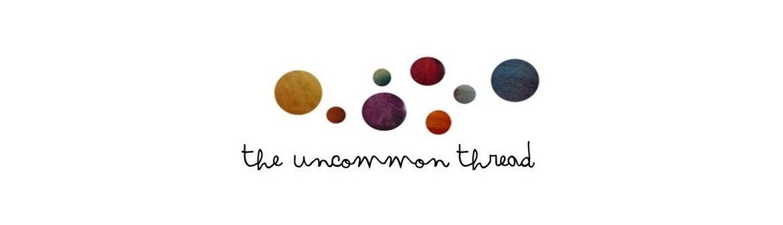 Uncommon Thread