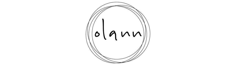 Olann