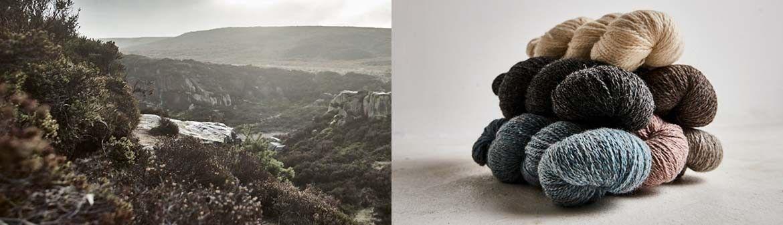 Wool Local
