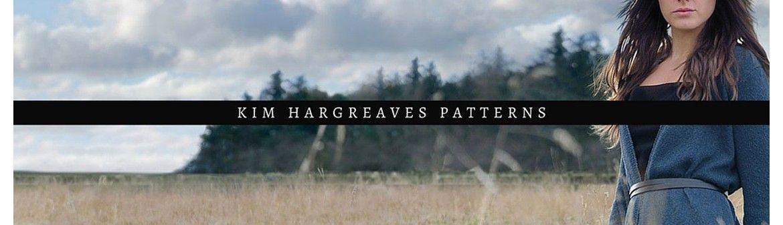 KIM HARGREAVES
