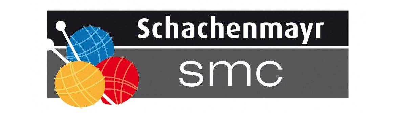 Schachenmayr / Anchor / Regia